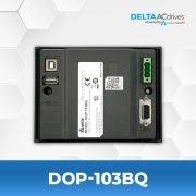 103BQ-DOP-100-HMI-Touchscreen-Delta-AC-Drive-Back