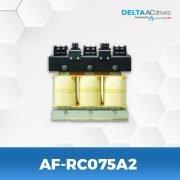 AF-RC075A2-RC-2000-Reactor-Delta-AC-Drive-Front