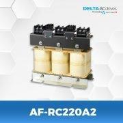 AF-RC220A2-RC-2000-Reactor-Delta-AC-Drive-Front