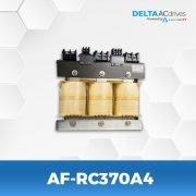 AF-RC370A4-RC-2000-Reactor-Delta-AC-Drive-Front