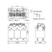 AF-RC450A4-RC-2000-Reactor-Delta-AC-Drive-Diagram