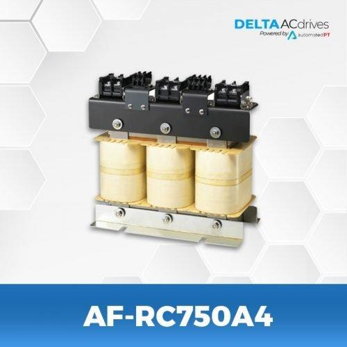 AF-RC750A4-RC-2000-Reactor-Delta-AC-Drive-Front