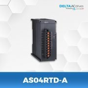 AS04RTD-A-AS-Series-PLC-Accessories-Delta-AC-Drive-Side