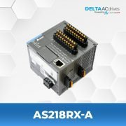 AS218RX-A-AS-Series-PLC-Delta-AC-Drives-Front