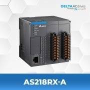 AS218RX-A-AS-Series-PLC-Delta-AC-Drives-Top