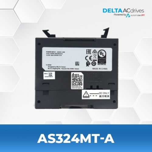 AS324MT-A-AS-Series-PLC-Delta-AC-Drives-bottom