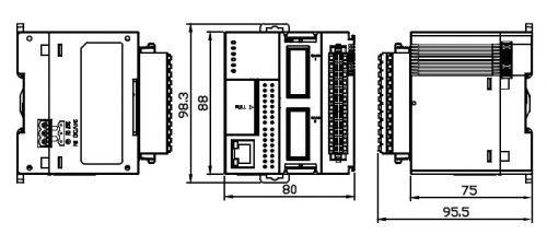 AS324MT-A-AS-Series-PLC-Delta-AC-Drives-diagram