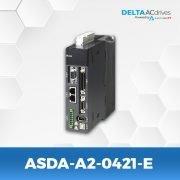 ASD-A2-0421-E-A2-Servo-Drive-Delta-AC-Drive-Side