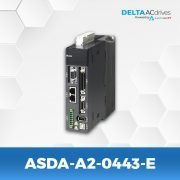 ASD-A2-0443-E-A2-Servo-Drive-Delta-AC-Drive-Side