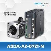 ASD-A2-0721-M-A2-Servo-Drive-Delta-AC-Drive-Group