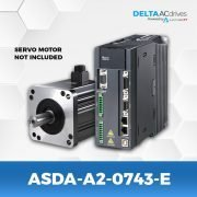 ASD-A2-0743-E-A2-Servo-Drive-Delta-AC-Drive-Group