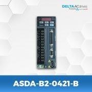 ASD-B2-0421-B-B2-Servo-Drive-Delta-AC-Drive-Front