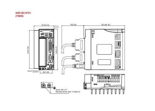 ASD-B2-0721-B-B2-Servo-Drive-Delta-AC-Drive-Diagram