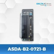 ASD-B2-0721-B-B2-Servo-Drive-Delta-AC-Drive-Front