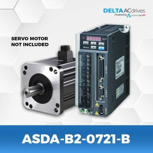 ASD-B2-0721-B-B2-Servo-Drive-Delta-AC-Drive-Group