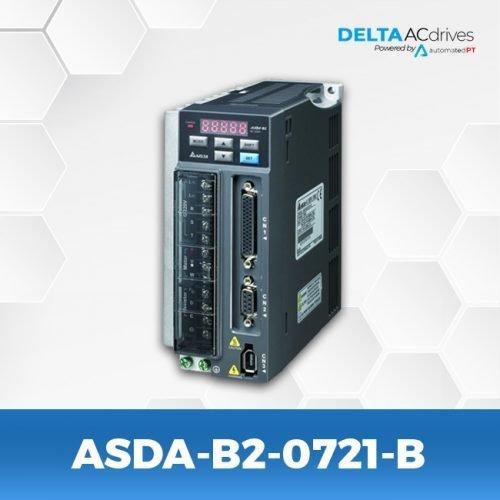 ASD-B2-0721-B-B2-Servo-Drive-Delta-AC-Drive-Side