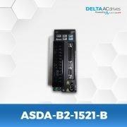 ASD-B2-1521-B-B2-Servo-Drive-Delta-AC-Drive-Front