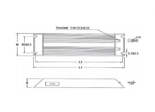 BR1K0W075-Braking-Resistor-Delta-AC-Drive-Diagram