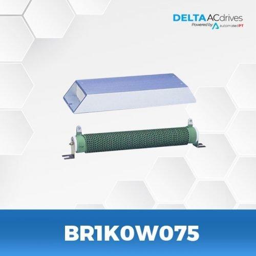 BR1K0W075-Braking-Resistor-Delta-AC-Drive-Front