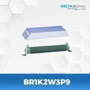 BR1K2W3P9-Braking-Resistor-Delta-AC-Drive-Front