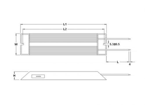 BR200W360-Braking-Resistor-Delta-AC-Drive-Diagra