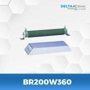 BR200W360-Braking-Resistor-Delta-AC-Drive-Front
