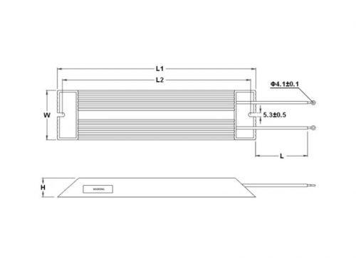 BR300W070-Braking-Resistor-Delta-AC-Drive-Diagram