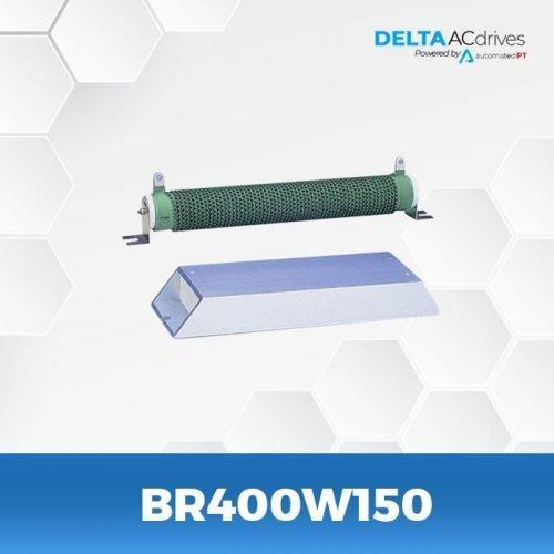 BR400W150-Braking-Resistor-Delta-AC-Drive-Front