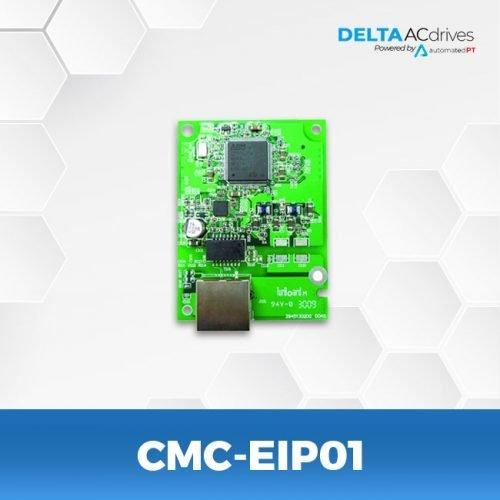 CMC-EIP01-VFD-Accessories-Delta-AC-Drive-Front