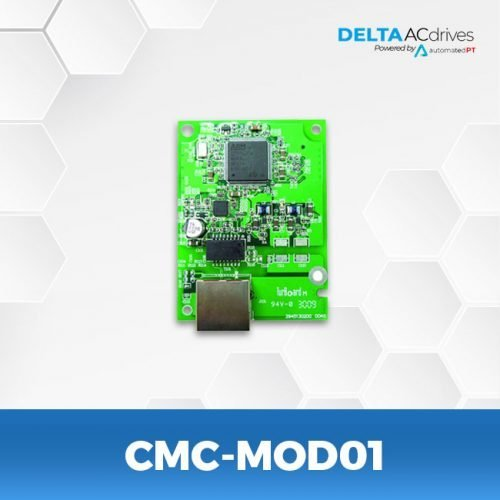 CMC-MOD01-VFD-Accessories-Delta-AC-Drive-Front