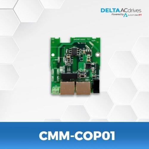 CMM-COP01-VFD-Accessories-Delta-AC-Drive-Front