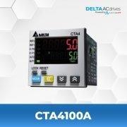 CTA4100A-CTA-Controller-Delta-AC-Drives-Front