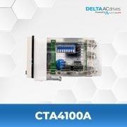 CTA4100A-CTA-Controller-Delta-AC-Drives-Side