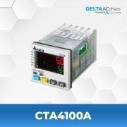 CTA4100A-CTA-Controller-Delta-AC-Drives-Top