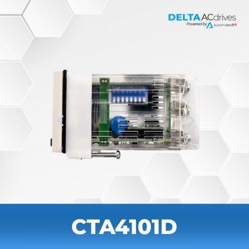 CTA4101D-CTA-Controller-Delta-AC-Drives-Top