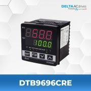DTB9696CRE-Temperature-Controller-Delta-AC-Drives-LCD