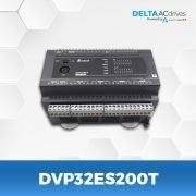 DVP32ES200T-DVP-ES-Series-PLC-Delta-AC-Drive-Bottom