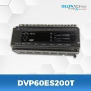 DVP60ES200T-DVP-ES-Series-PLC-Delta-AC-Drive-Bottom