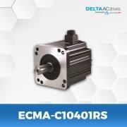 ECMA-C10401RS-A2-Servo-Motor-Delta-AC-Drive