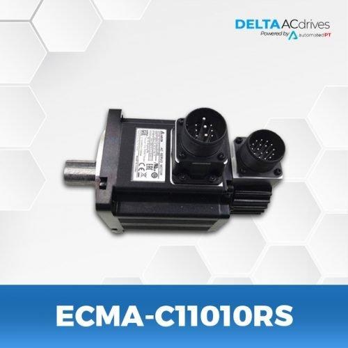 ECMA-C11010RS-ECMA-A2-Servo-Motor-Delta-AC-Drive-Side