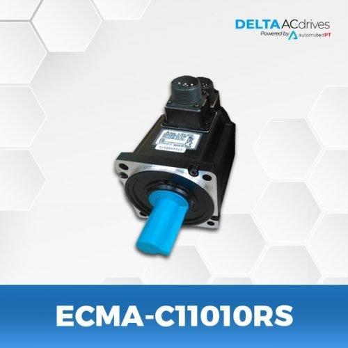 ECMA-C11010RS-ECMA-A2-Servo-Motor-Delta-AC-Drive-Top