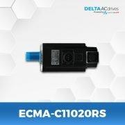 ECMA-C11020RS-A2-Servo-Motor-Delta-AC-Drive-Top