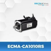 ECMA-CA1010RS-A2-Servo-Motor-Delta-AC-Drive-Right