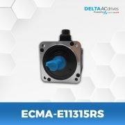 ECMA-E11315RS-A2-Servo-Motor-Delta-AC-Drive-Side