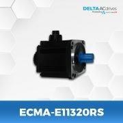 ECMA-E11320RS-A2-Servo-Motor-Delta-AC-Drive-Left