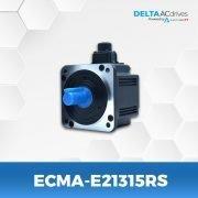 ECMA-E21315RS-B2-Servo-Motor-Delta-AC-Drive-Right