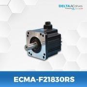 ECMA-F21830RS-B2-Servo-Motor-Delta-AC-Drive-Right
