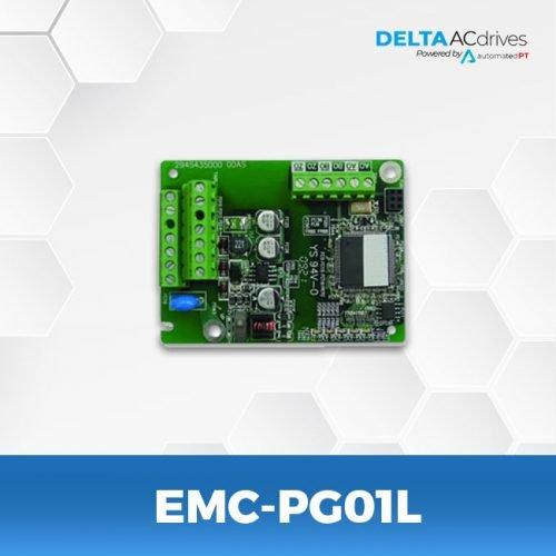 EMC-PG01L--VFD-Accessories-Delta-AC-Drive