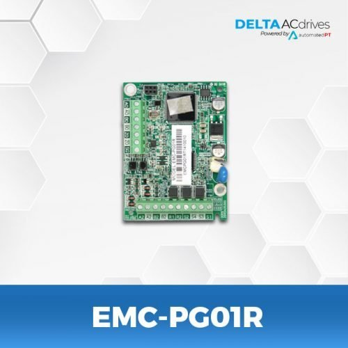 EMC-PG01R-VFD-Accessories-Delta-AC-Drive