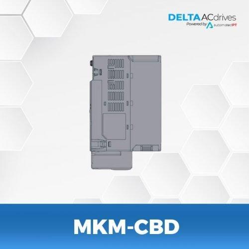 MKM-CBD-VFD-Accessories-Delta-AC-Drive